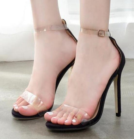 41630f068f1 ... Image of 2018 summer bride party female sexy thin high heels women pumps  ladies shoes woman ...