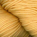 Load image into Gallery viewer, Worsted Merino Superwash