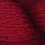 Load image into Gallery viewer, Chunky Merino Superwash