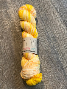 Emma's Simply Spectacular DK
