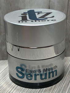 iTz in there Eye and Mouth Serum - Bella Lynn Naturals®