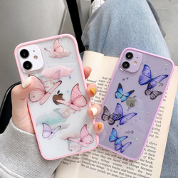 Butterfly Dreamz Cases