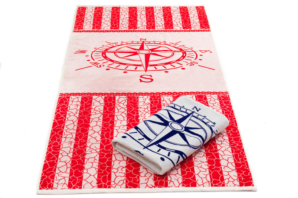 100% cotton bath sheet towel