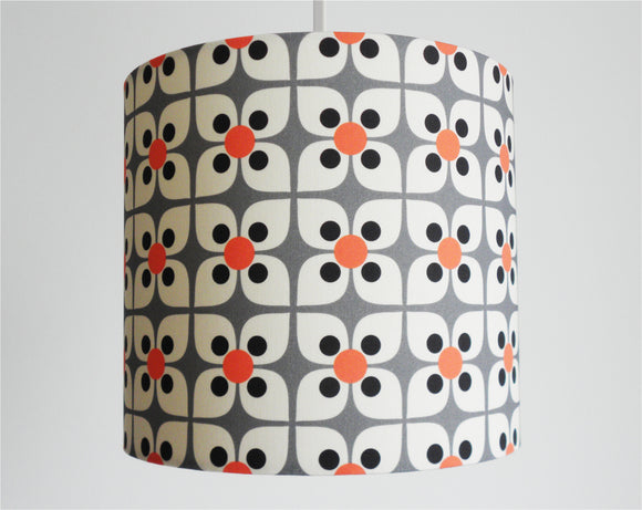 CLEMENTINE 20cm Lampshade
