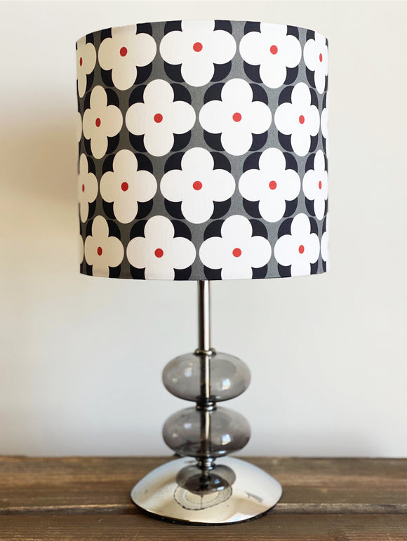 LUCY 20cm Lampshade