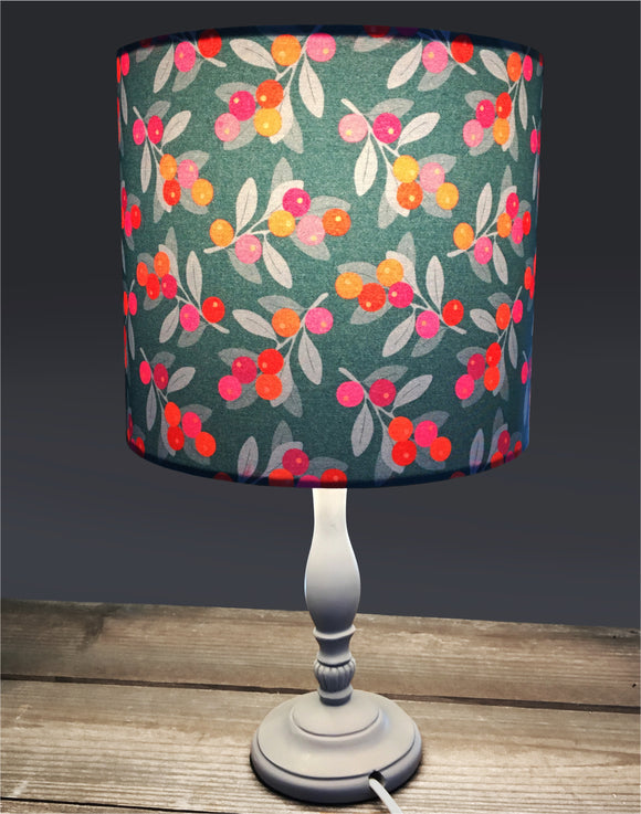 SWEET BERRY 20cm Lampshade
