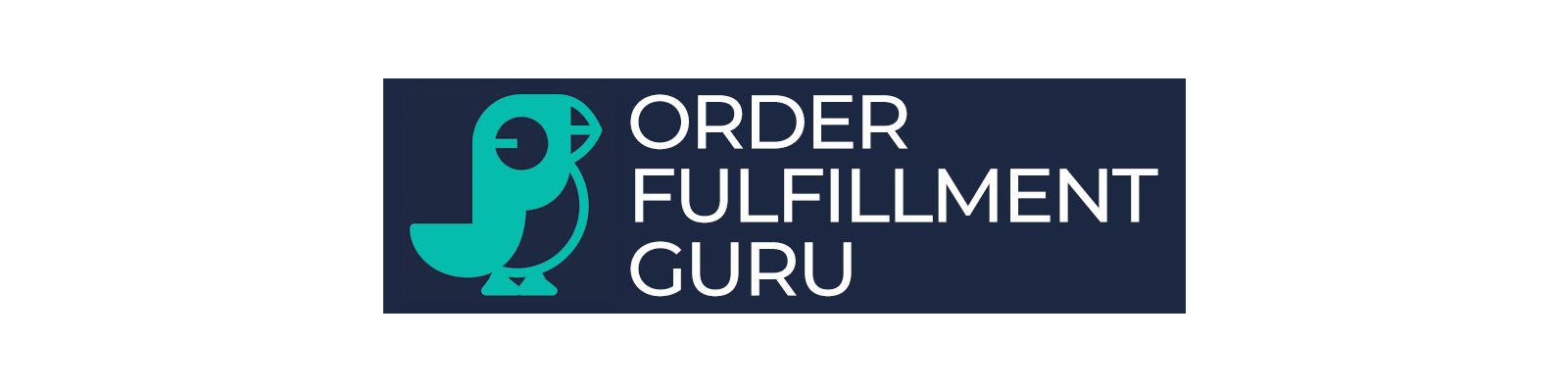 Order Fulfillment Guru