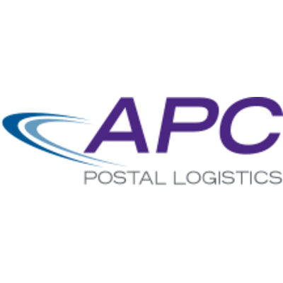 Shopify, APC Postal Logistics, Order Fulfillment Guru