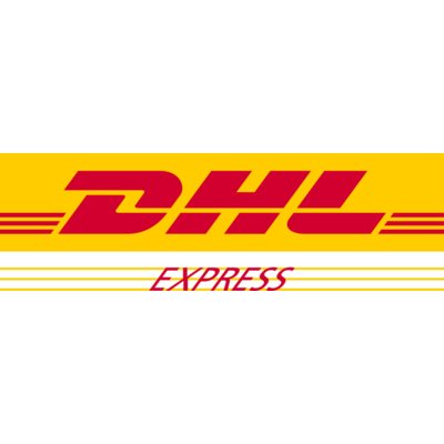 Shopify, DHL Express, Order Fulfillment Guru