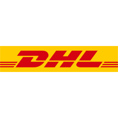 Shopify, DHL eCommerce Solutions, Order Fulfillment Guru