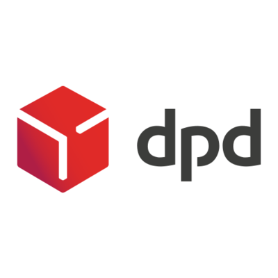 Shopify, DPD UK, Order Fulfillment Guru