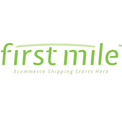 Shopify, FirstMile, Order Fulfillment Guru