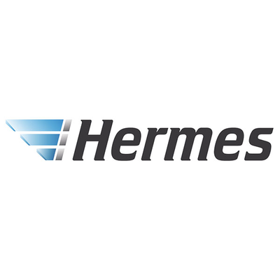 Shopify, Hermes, Order Fulfillment Guru
