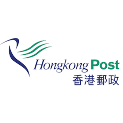 Shopify, Hong Kong Post, Order Fulfillment Guru