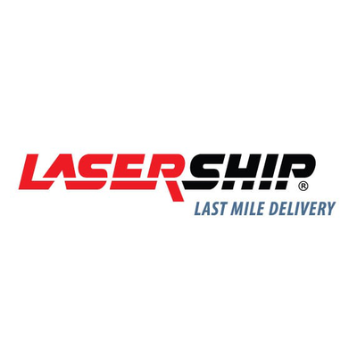 Shopify, LaserShip, Order Fulfillment Guru