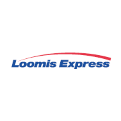 Shopify, Loomis Express, Order Fulfillment Guru