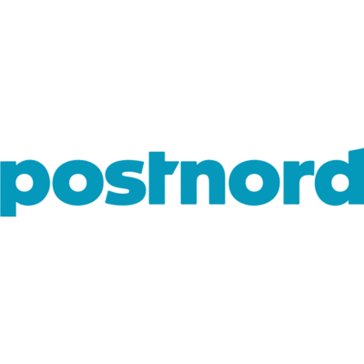 Shopify, PostNord, Order Fulfillment Guru