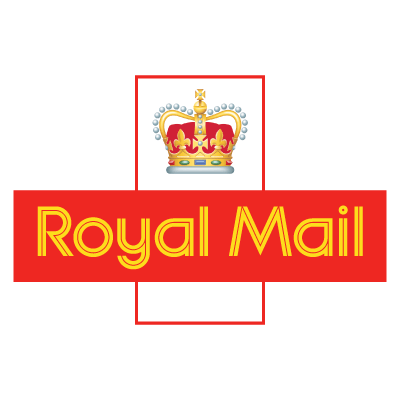 Shopify, Royal Mail, Order Fulfillment Guru