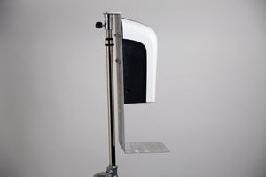 Location Station Sanitizer Dispenser-In Stock!