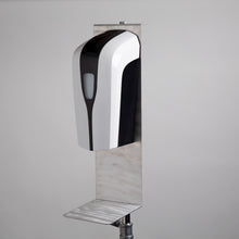 Load image into Gallery viewer, Location Station Sanitizer Dispenser-In Stock!