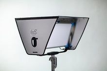 Load image into Gallery viewer, ARRI Skypanel S60 BUNDLE - ARRI Skypanel S60 Rain Hat & Skypanel PSU Rain Hat
