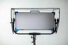 Load image into Gallery viewer, ARRI Skypanel S60 Rain Hat & S60 PSU Rain Hat BUNDLE