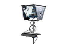 Load image into Gallery viewer, ARRI Skypanel S30 BUNDLE - ARRI Skypanel S30 Rain Hat & Skypanel PSU Rain Hat
