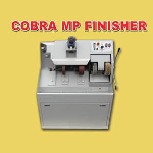 Cobra MP Finisher
