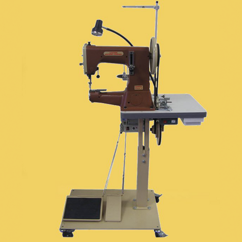 Cobra Class 3 Standard Heavy Duty Leather Stitcher