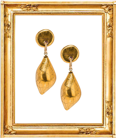 Santa Ana Earrings