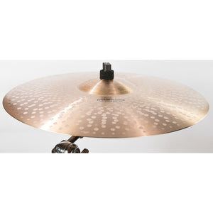 "Paiste Dimensions 20"" Power Bell Ride Cymbal"