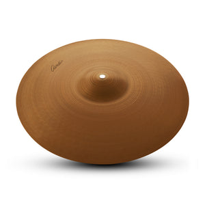 "Zildjian 20"" A Avedis Crash/Ride Cymbal"
