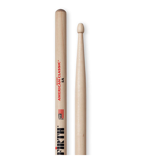 Vic Firth American Classic
