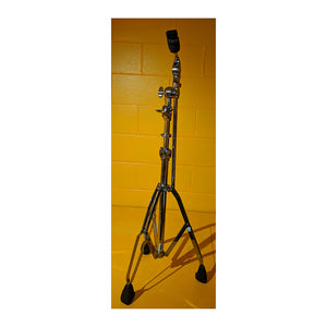 Pearl BC930 Cymbal Boom Stand (Used)
