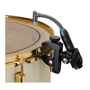 Shure A75M Universal Pivoting Drum Mic Clip