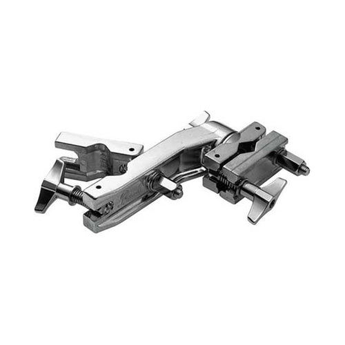 Pearl AX-28 IStationary QR Clamp / Revolving Clamp