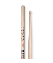 Vic Firth Signature Series