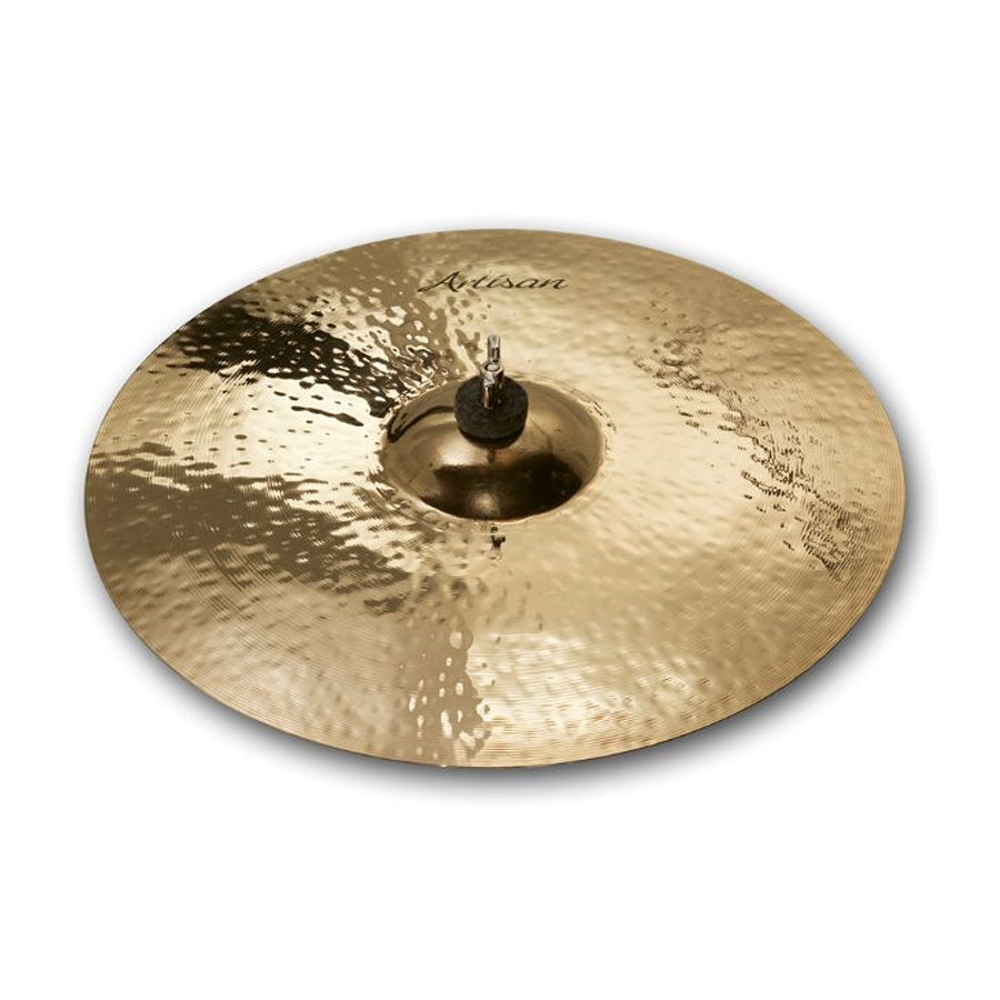 Sabian Artisan Series Crash Cymbals