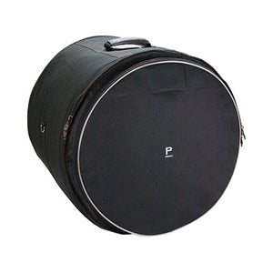 Profile Bass Drum Bag Padded Soft Case