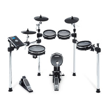 Alesis Command Mesh Kit 8-Piece Electronic Drums