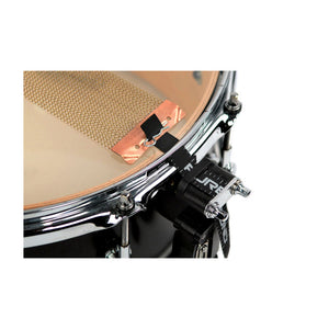PureSound Custom Pro Series Snare Wires