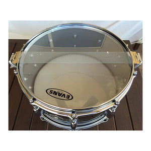 PureSound Custom Series Snare Wires