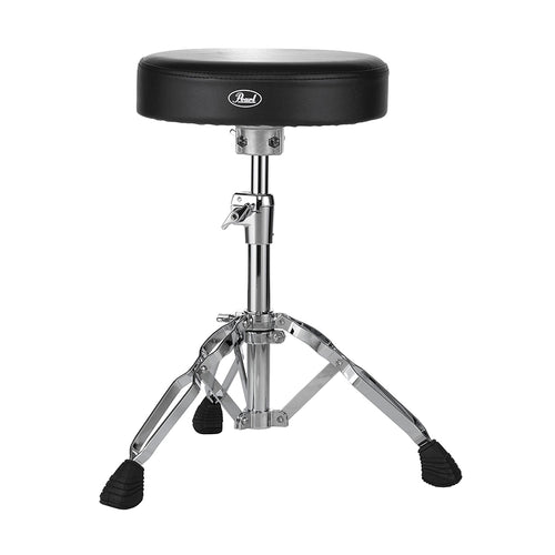 Pearl D-930 Drum Throne Stool