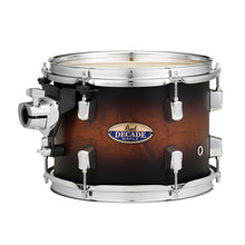 Pearl Decade Maple Shell Pack (Satin Brown Burst)