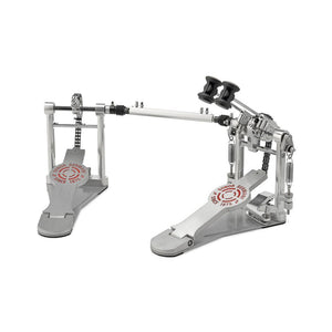 Sonor 4000 Series Double Kick Pedal with Bag