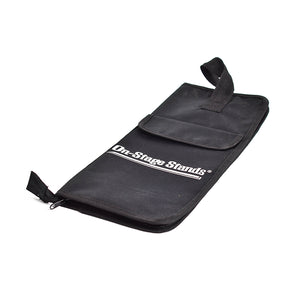 On-Stage Stands DSB6700 Drumstick Bag