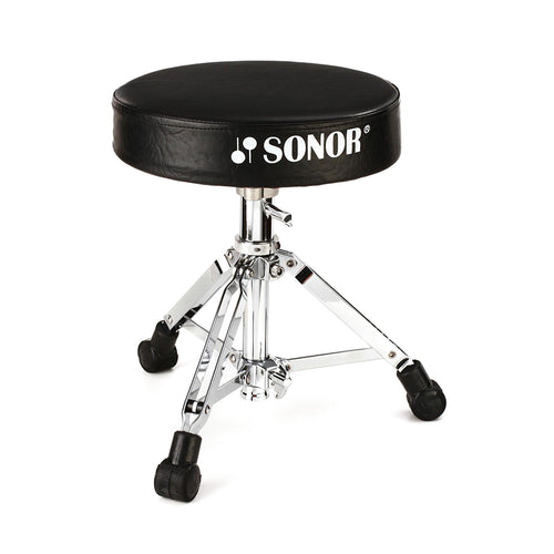 Sonor 2000 Series Drum Throne Stool
