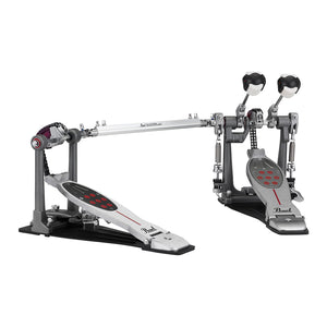Pearl Eliminator Redline Chain Single / Double Pedal