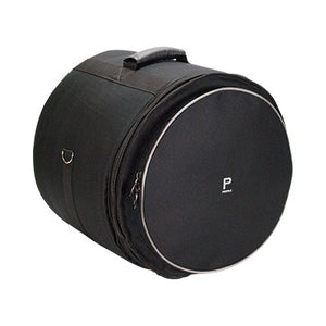 Profile Floor Tom Drum Bag Padded Soft Case