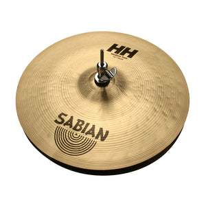 "Sabian 14"" HH Medium HiHats (Pair)"